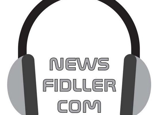 productos-audio