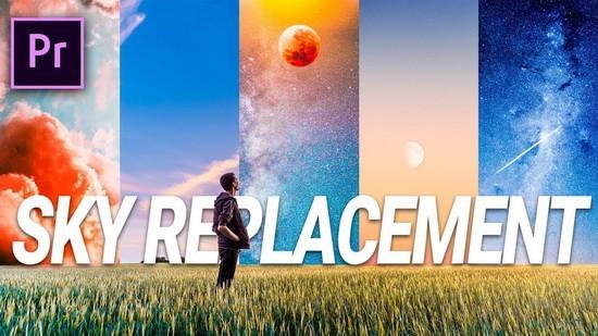 обложка для эффектов к adobe premiere pro