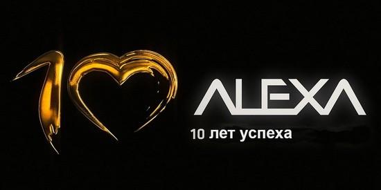 ARRI_alexa_10