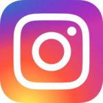 instagram_fidller_com