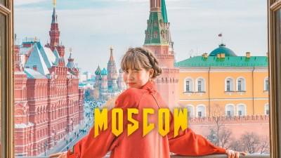 korean-advertising-moscow