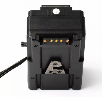 ZITAY CFast to 2.5 Sata3. 0 4T SSD Adapter