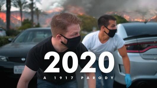 2020-a-1917-parody_
