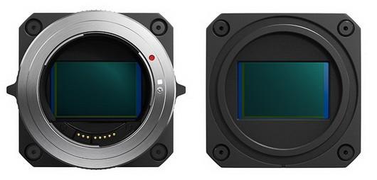 Canon ML105