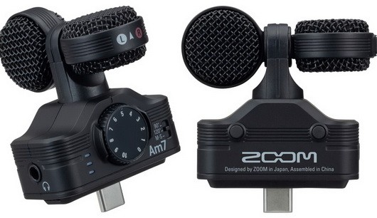 Zoom-Am7