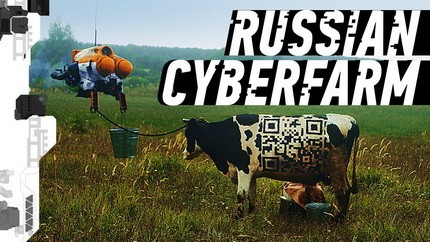 russian-cyberpunk-farm