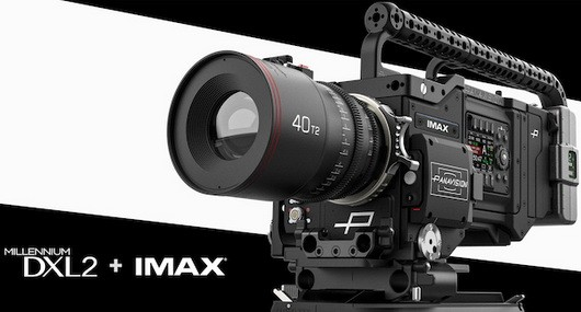 DXL2_IMAX