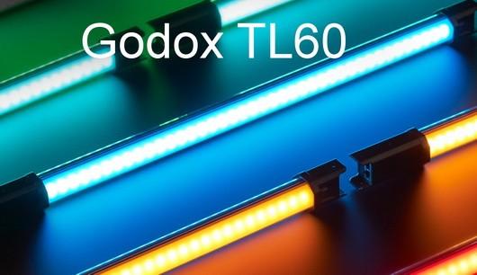 Godox TL60