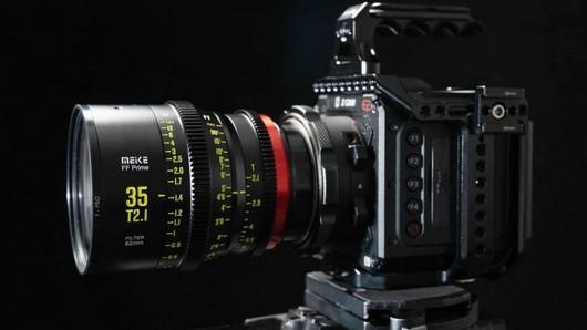 meike-prime-35mm-t2-1-full-frame