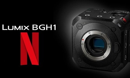 panasonic-lumix-bgh1-gets-netflix-approval