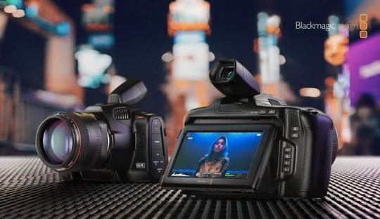 Blackmagic-Pocket-Cinema-Camera-6K-Pro