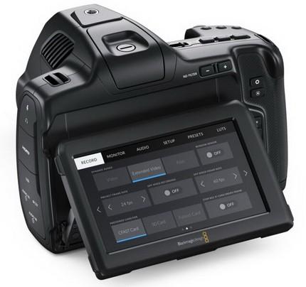Blackmagic-Pocket-Cinema-Camera-6K-Pro